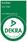 Logo Global Assistance
