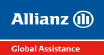 Logo Global Assistance
