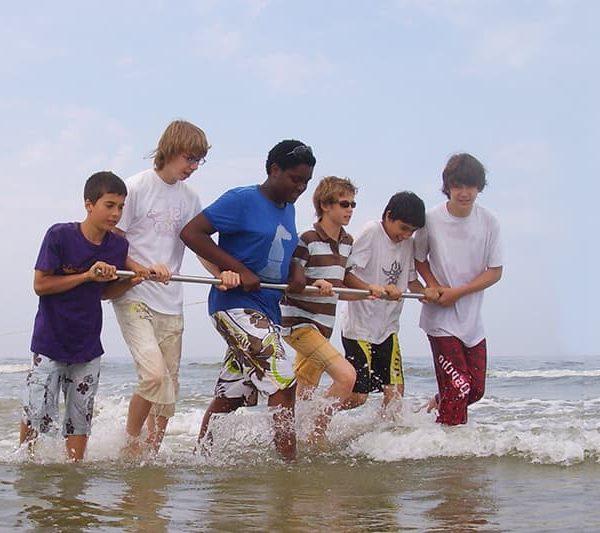 schoolreisje-natuurschool