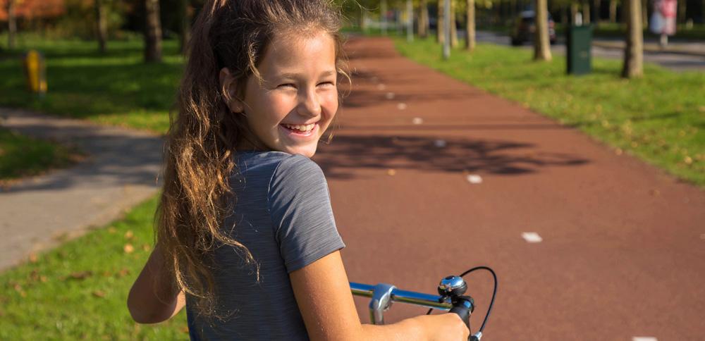 schoolreisje-op-de-fiets