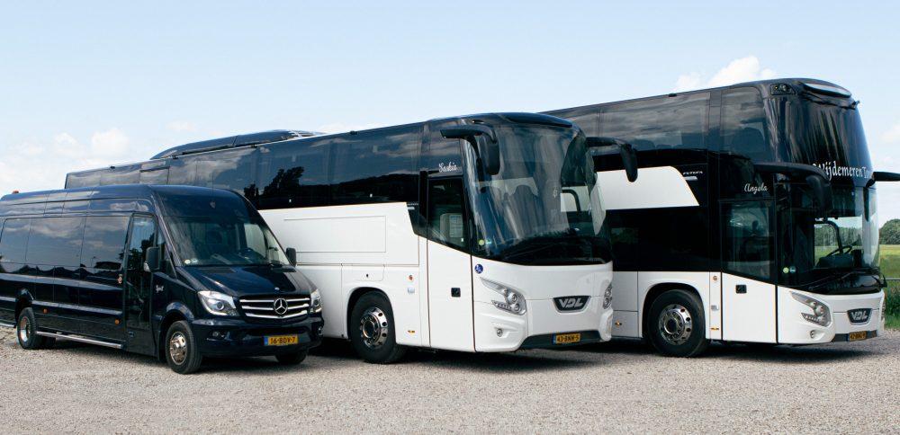 busvervoer-voor-een-schoolreisje