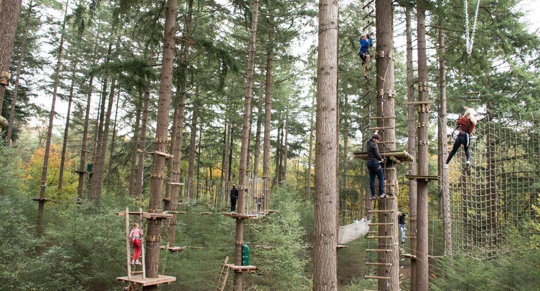 klimmen-tijdens-je-schooluitje